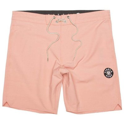 Vissla Vissla Solid Sets 18.5'' Pink Fade