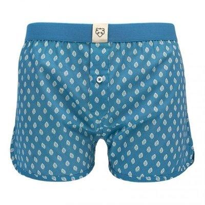 Adam Underwear Adam Faas