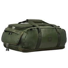 Db Journey Douchebags The Carryall 40L Pine Green