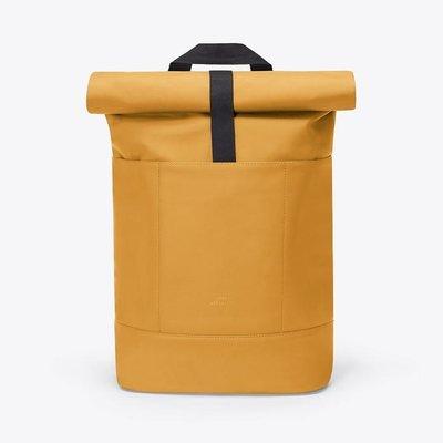 Ucon Ucon Hajo Lotus Honey Mustard