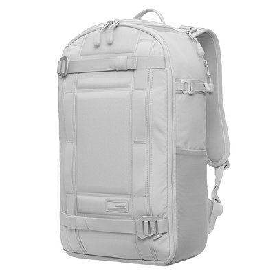 Douchebags Douchebags The Backpack Cloud Grey
