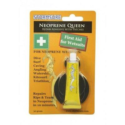 Neoprene Queen Neoprene Queen Wetsuit Repair Kit