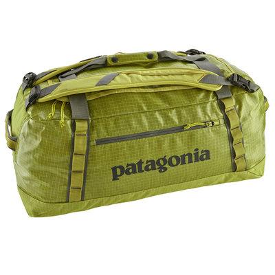 Patagonia Patagonia Black Hole Duffel 60L Folios Green