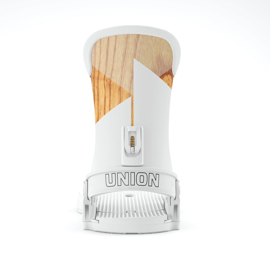 Union Union Force 2020 Asadachi