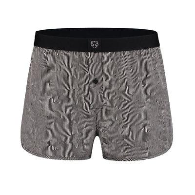 Adam Underwear Adam Zowie