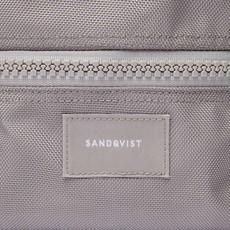Sandqvist Sandqvist Verner Light Grey