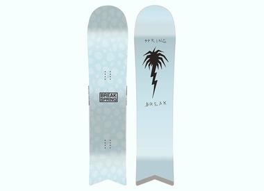 Snowboards