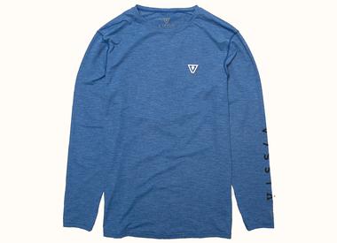 Surf Shirts & Lycra's