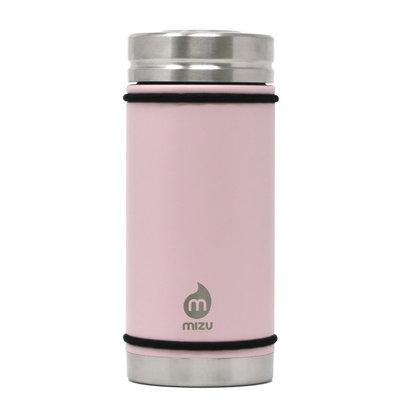 Mizu Mizu V5 Soft Pink