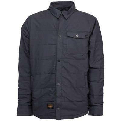 L1 Outerwear L1 Outerwear Flint Jacket