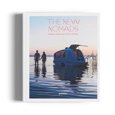 Gestalten Gestalten The New Nomads