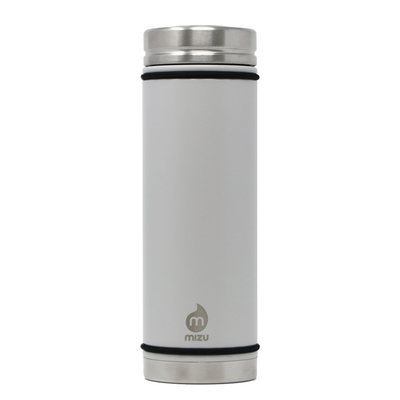 Mizu Mizu V7 Light Grey