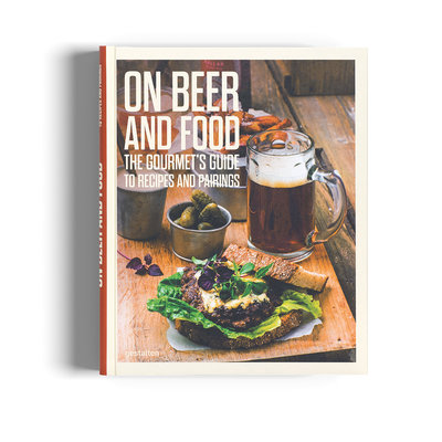 Gestalten Gestalten On Beer And Food