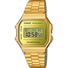 Casio Casio A168WEGM-9EF