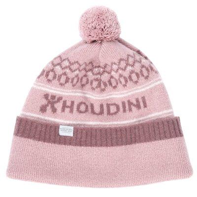 Houdini Houdini Chute Hat Slow Pink
