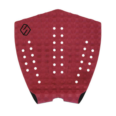 Shapers Shapers 3 piece performance series Burgundy