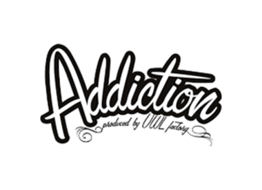 Addiction Surfboards