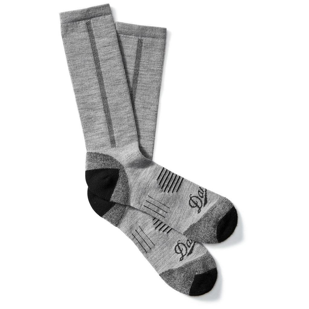 Danner Danner Hike Lightweight Merino Socks Crew