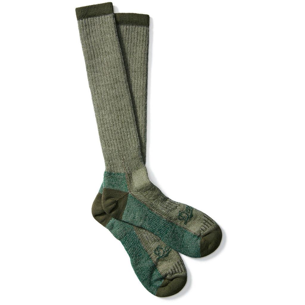 Danner Danner Hunt Merino Socks OTC