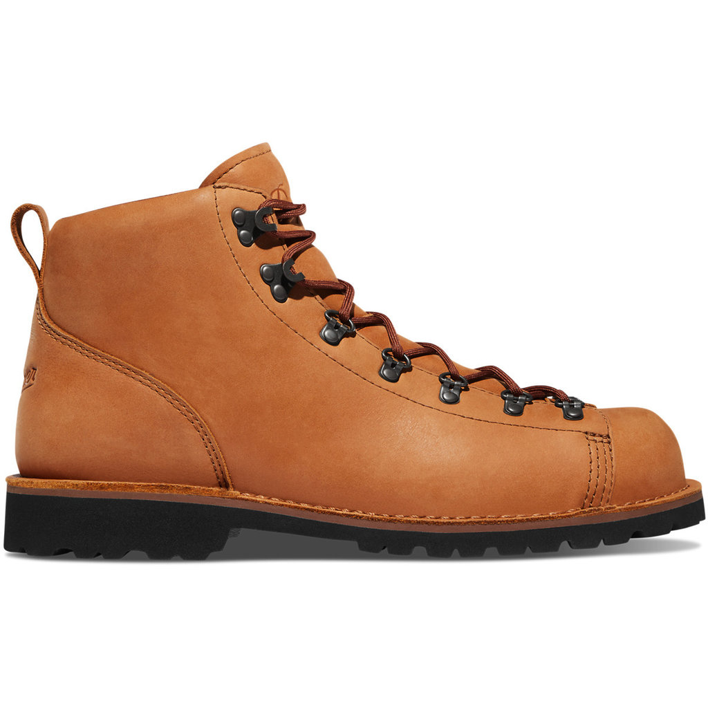 Danner Danner North Fork Rambler Cathay Spice