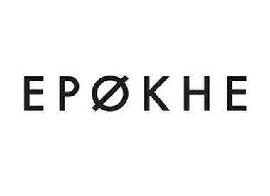 EPOKHE