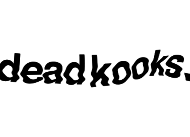 Dead Kooks Surfboards
