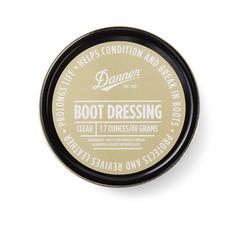 Danner Danner Boot Dressing Clear