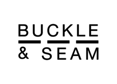 Buckle and Seam