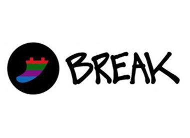 Break Posho's
