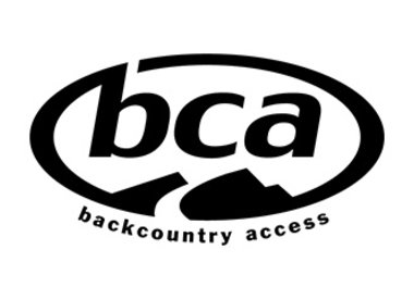Back Country Acces