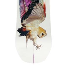 Capita Capita Birds of a Feather
