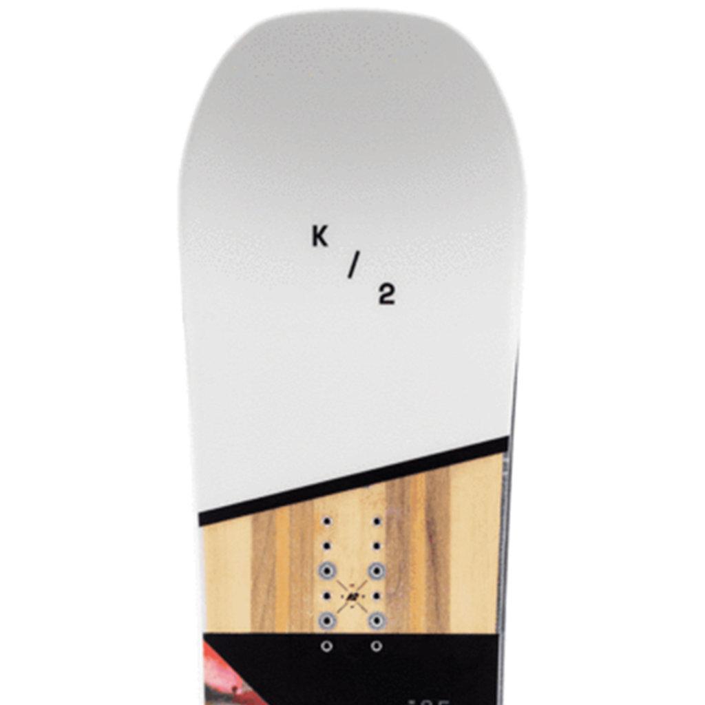 K2 K2 Lime Lite 2020