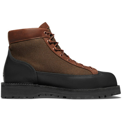Danner Danner Light 40th Anniversary Edition Black / Timber