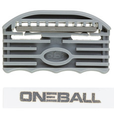 OneBall Oneball Edge Tool Large Grey