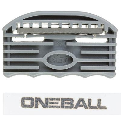 OneBall Oneball Edge Tool Large Grey