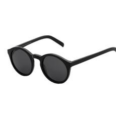 Monokel Monokel Barstow Black/Solid Grey