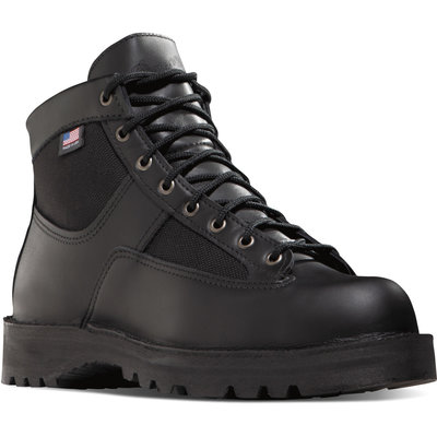 Danner Danner Patrol 6 Black
