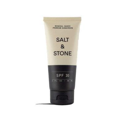 Salt and Stone Salt & Stone SPF 30 Lotion 88ml