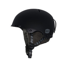 K2 K2 Stash Black
