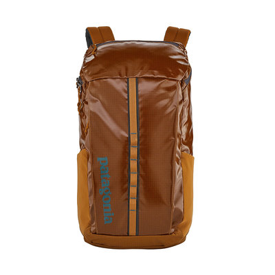 Patagonia Patagonia Black Hole pack 25L Hammonds Gold