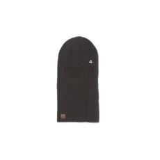 Ashbury Ashbury Facemask Black