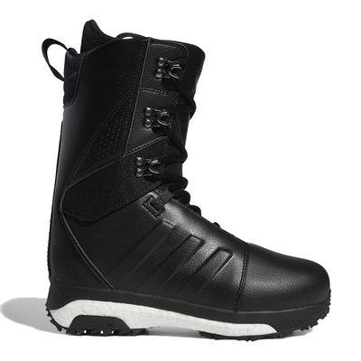 adidas adidas Tactical ADV 2020 Black/Black/White