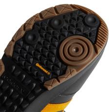 adidas adidas Samba ADV 2020 Black / Gold / Gum