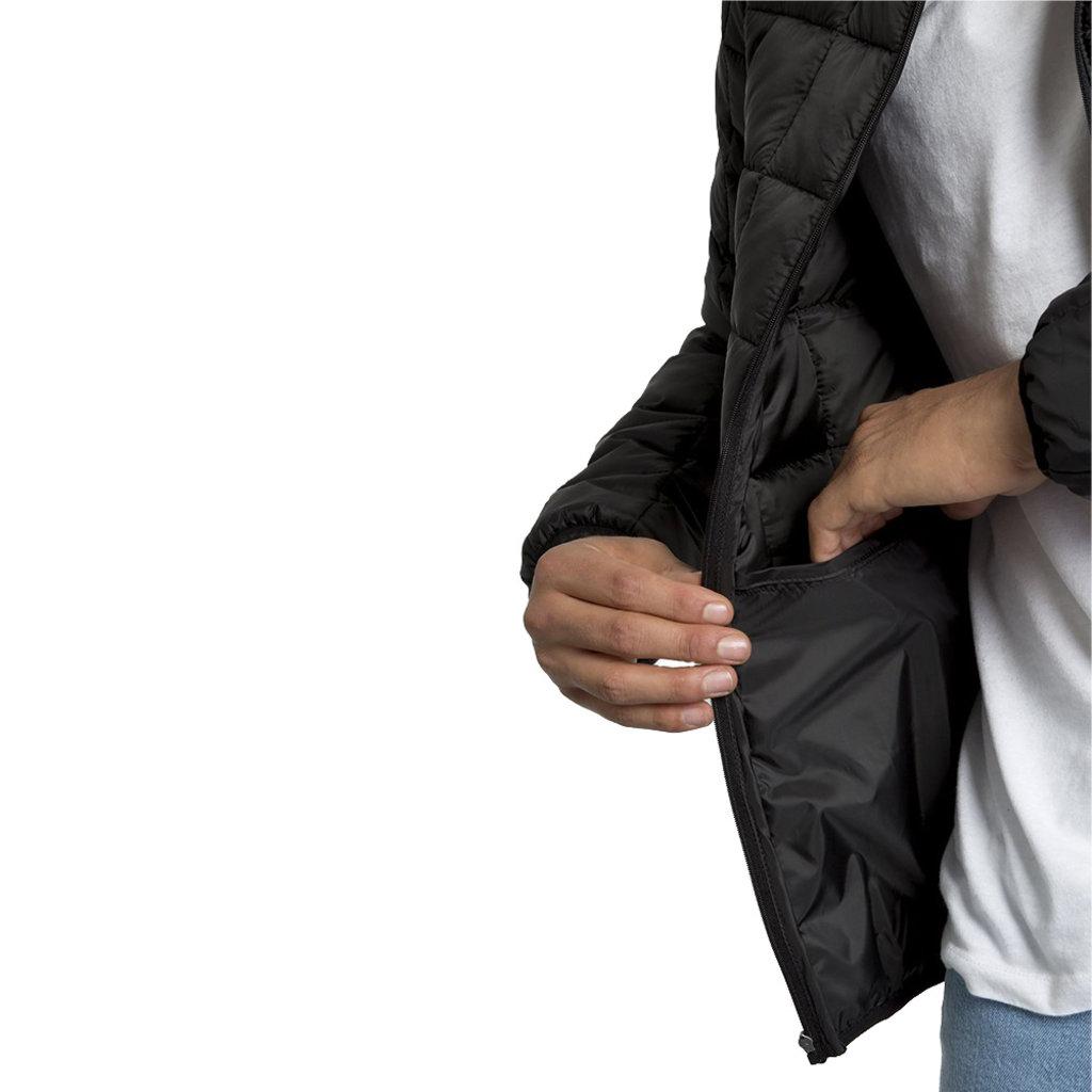 Volcom Volcom Volpoferized Jacket