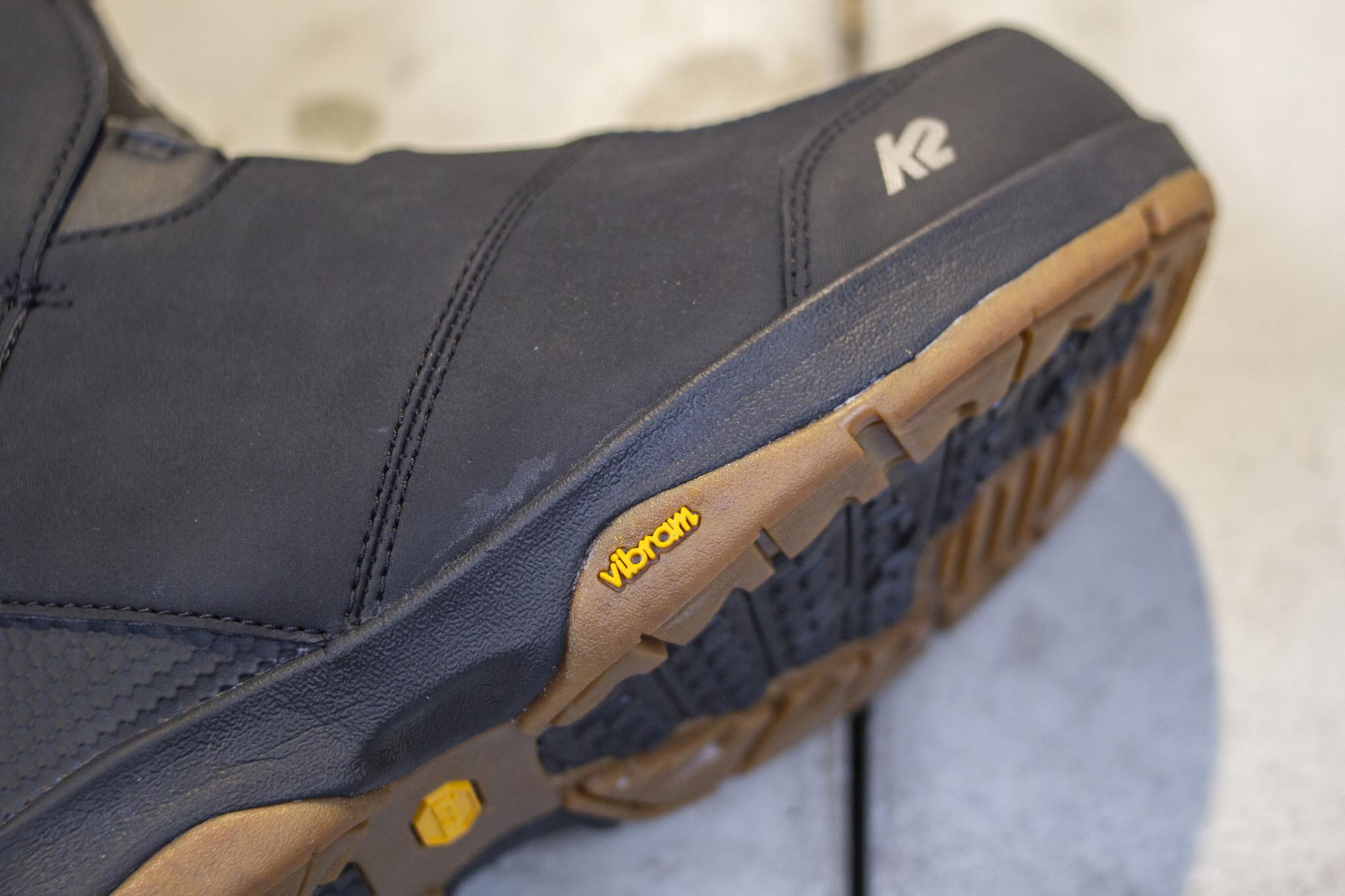 k2-vibram-snowboard-schoen-boots