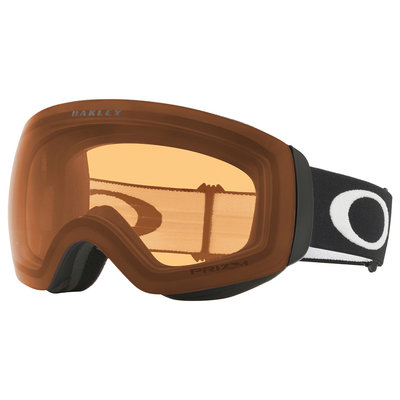 Oakley Oakley Flight Deck XM Matte Black/Prizm Persimmon