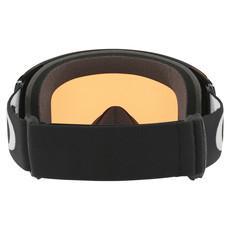 Oakley Oakley Flight Deck XM Matte Black/Prizm Persimmon