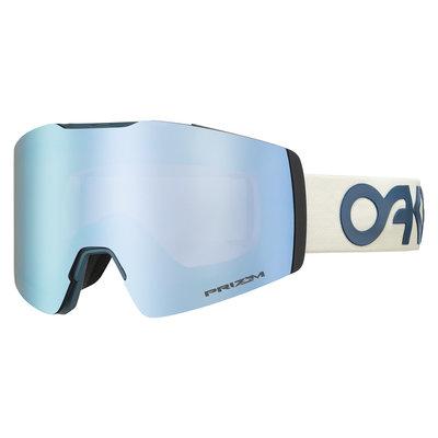 Oakley Oakley Fall Line XM Progression/Prizm Sapphire