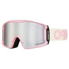 Oakley Oakley Line Miner XM Factory Pilot Progression/Prizm Pink