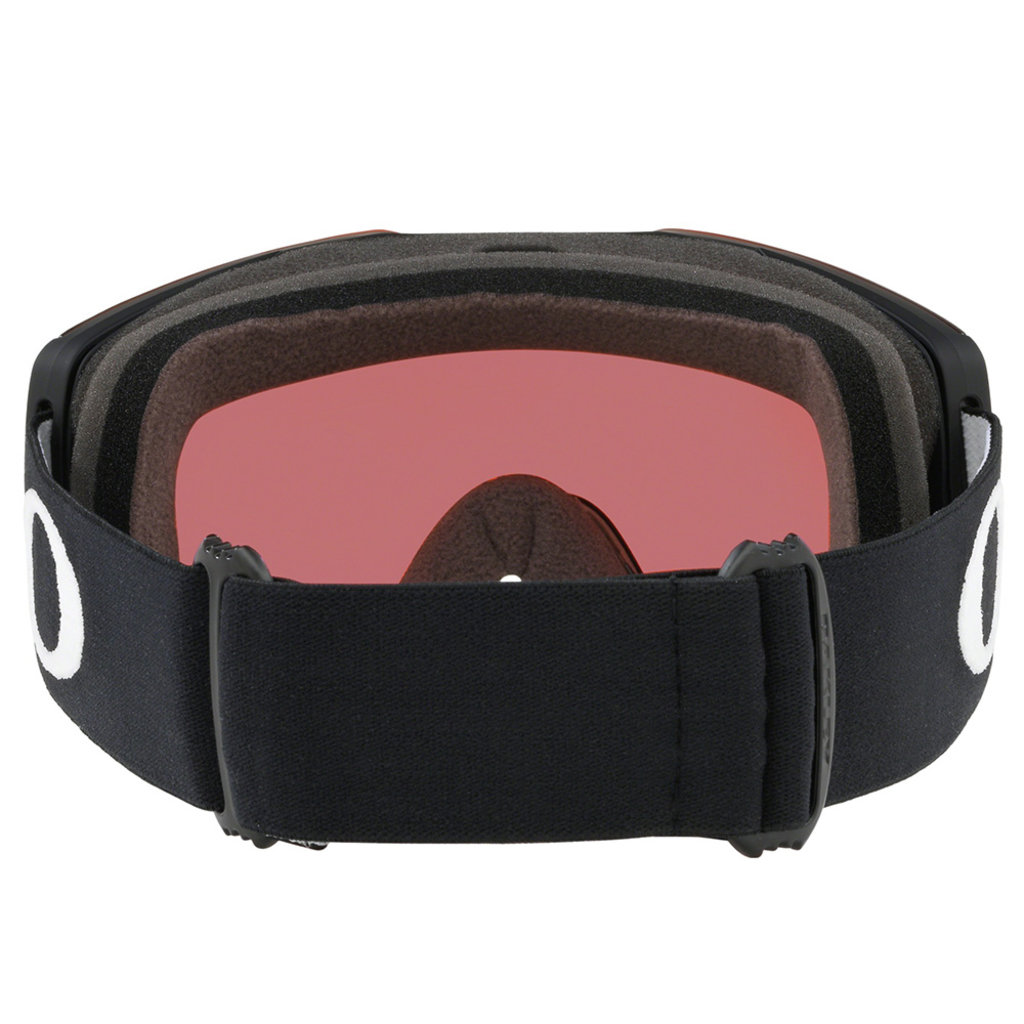 Oakley Oakley Fall Line XM Matte Black/Prizm Torch